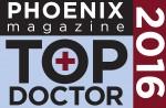 Top_Doc_Logo_2016