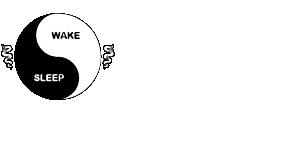 AASM Member Logo